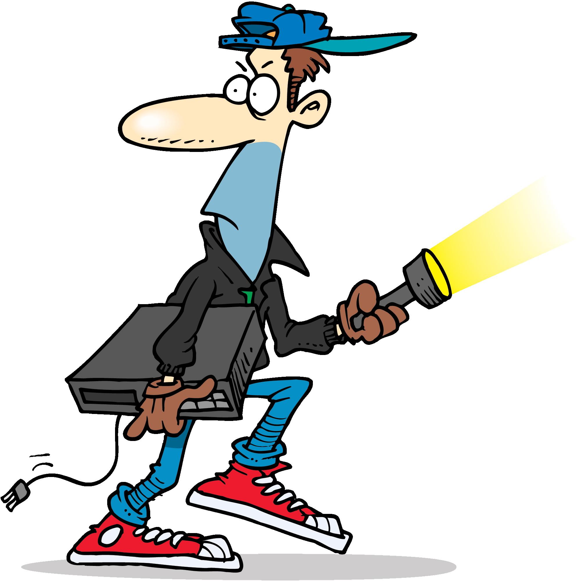 Burglar Alarm Cost >> Internet Specials
